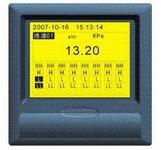 R180系列智能无纸记录仪