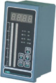 SFD3000 智能电动(伺服)操作器